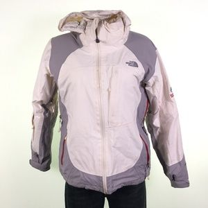 North Face GoreTex Ski Jacket DR00805 Sz M